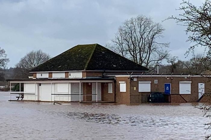 Work to begin on Sports Centre refurbishment