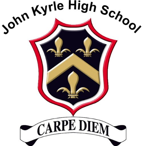 Confirmed case of COVID-19 at John Kyrle High School