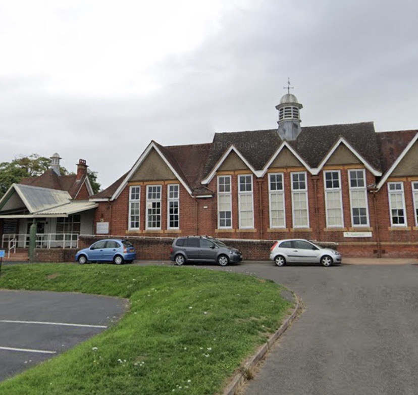Council Plan Major Refurbishment Of The Ryefield Centre To