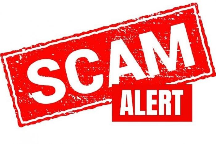 Elderly residents targeted by loft insulation scam