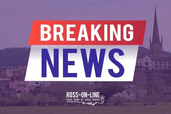 Second lockdown announced