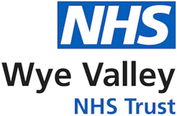 Wye Valley NHS Trust amends visiting policy at county hospitals
